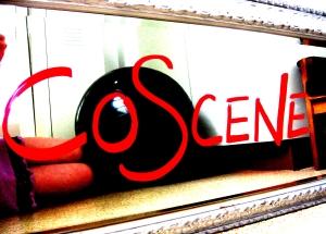 redcoscenebgr.jpg