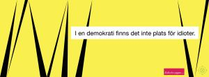 I_en_demokrati_FB