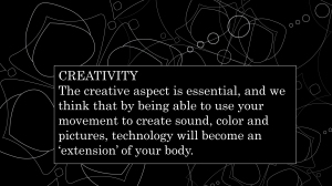 6_Creativity