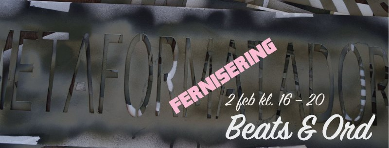 Fernisering-Beats-&-Ord-