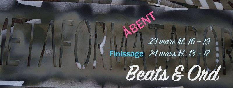 Beats-&-Ord-23-till-24-mars