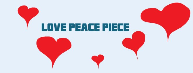 Love-Peace-Piece2