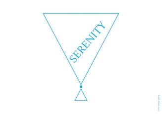 SerenityA3