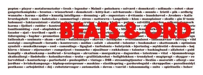 Beats Ord